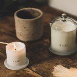 Candle Fragrance Blog Header 2