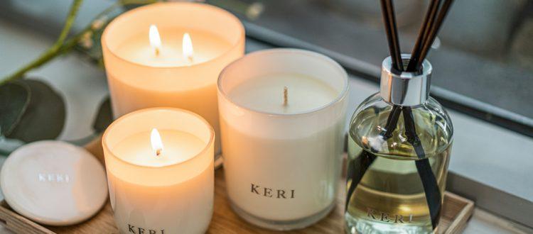 Fragrance Blog Header 1