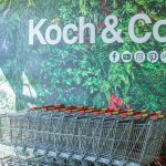 koch store final header image