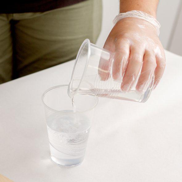 Acrylic Water 6