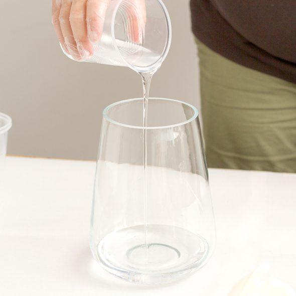 Acrylic Water 8