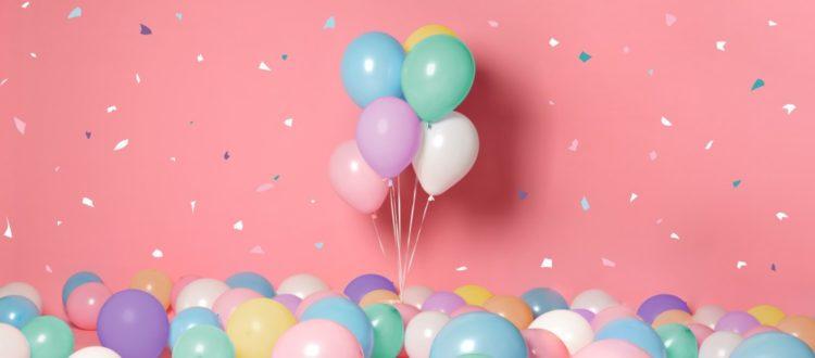 Helium Tank Blog Header