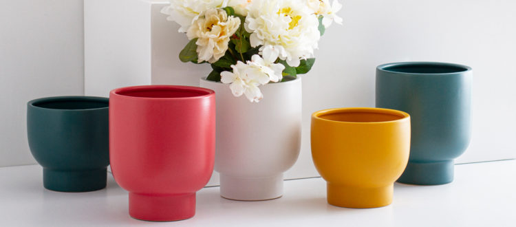 Plant Pots Blog Header Final 2