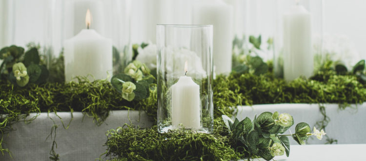 Candle Holder Blog Header