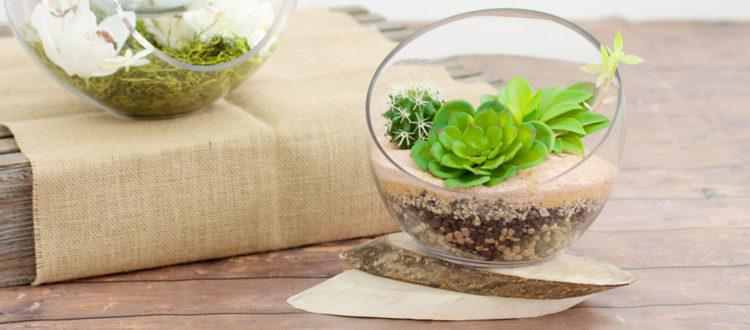 Vase Filler Blog Header Image 2