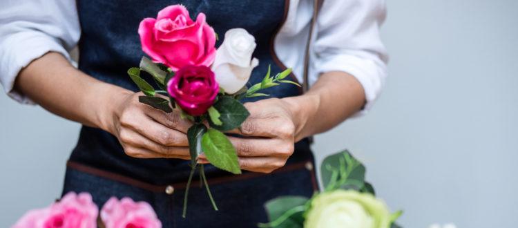 Fresh Flower Final Blog header
