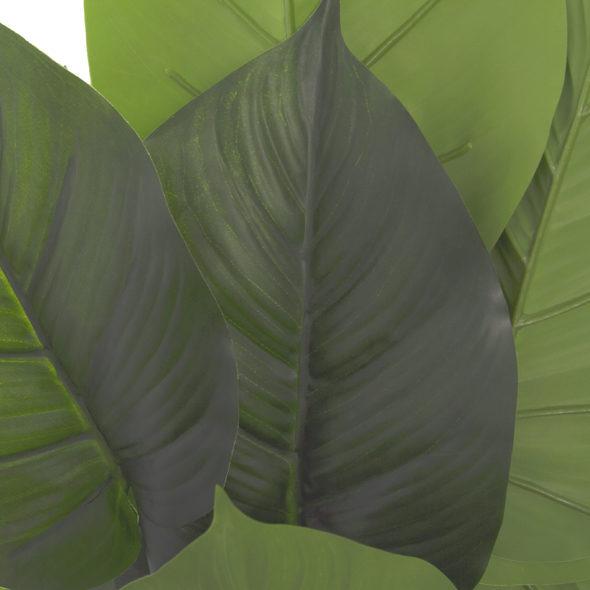 Artificial Plants_2