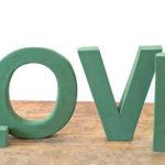 Foam Letter Sheets Blog Header
