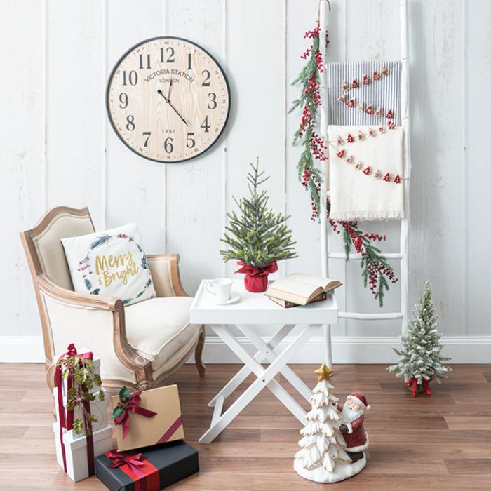christmas_colour_scheme