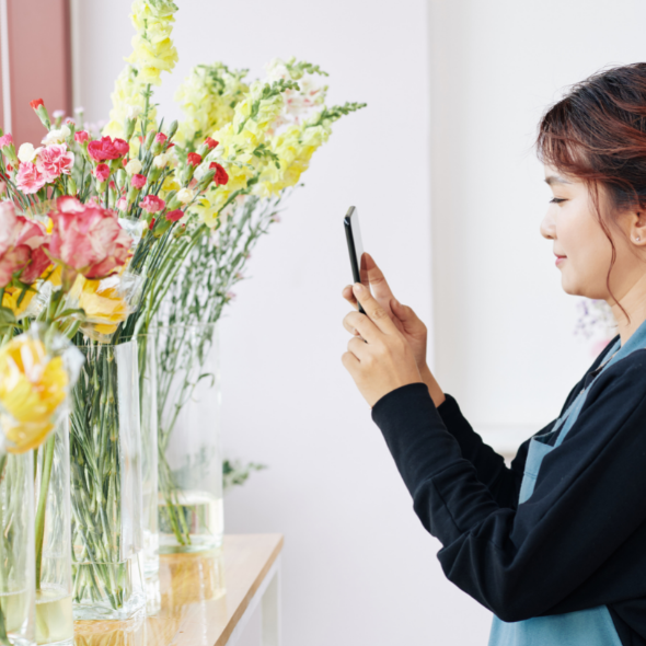 florist_social_media_blog_gallery