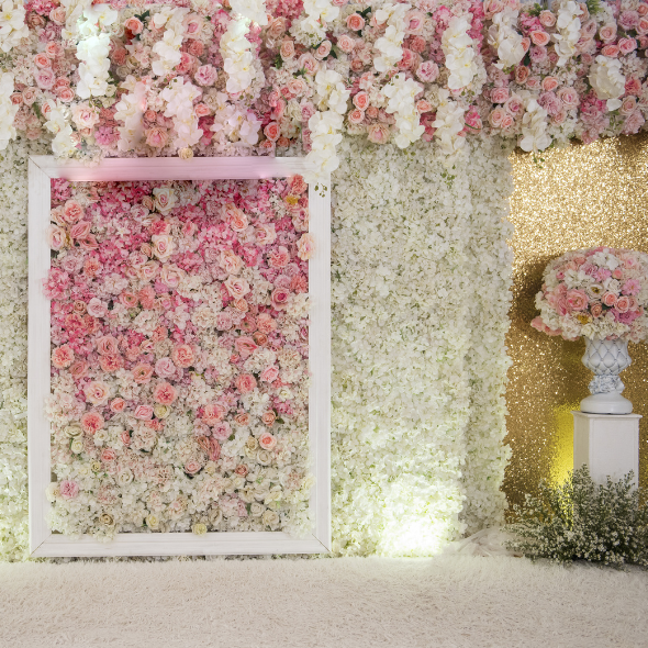 floral_wedding_design