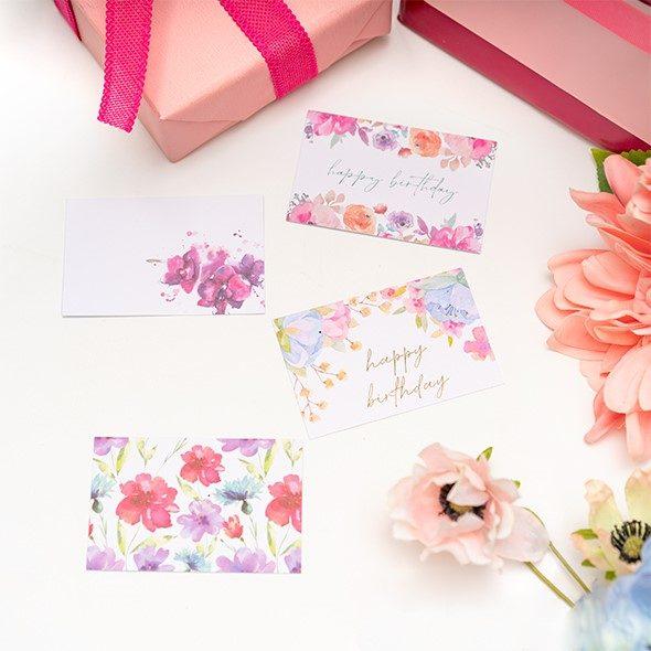florist_cards