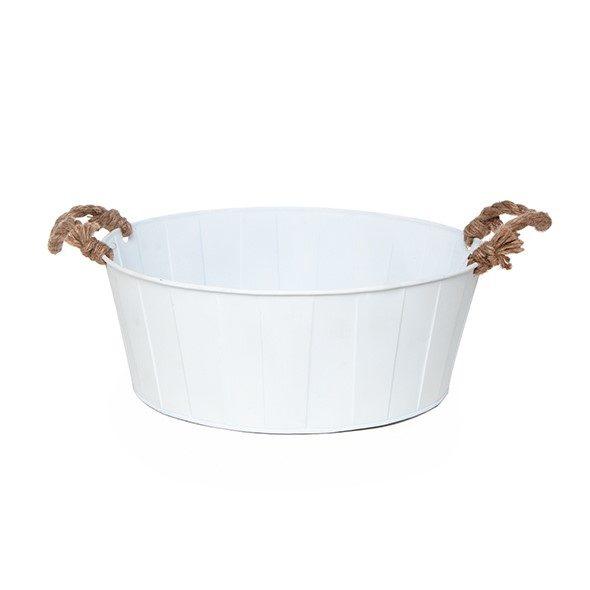 metal_tub