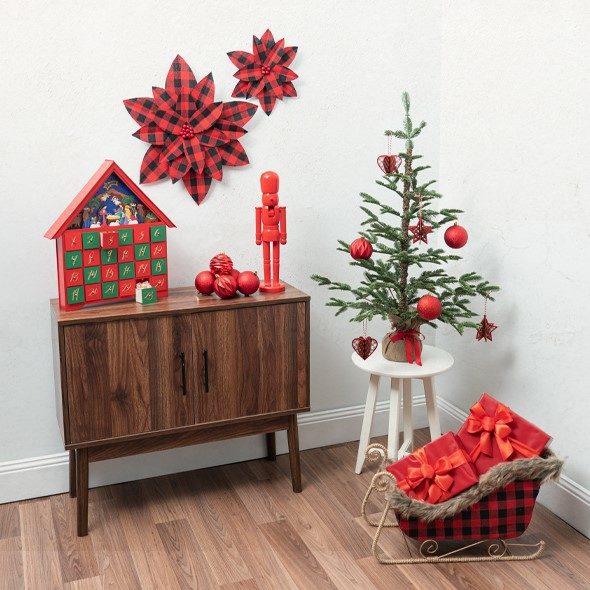 xmas_office_ornaments