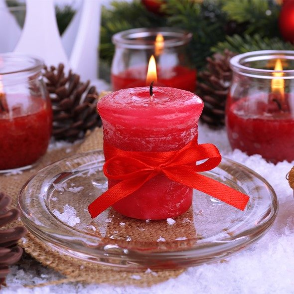 xmas_office_scented_candles