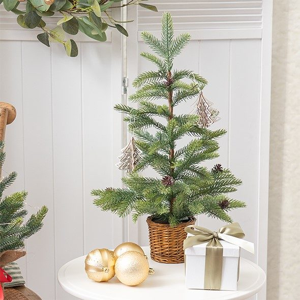 xmas_office_table_top_trees