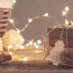 xmas_mum_gift_header