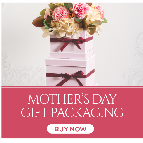 gift_packaging