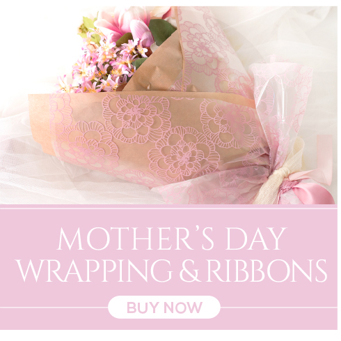 wrapping_ribbons