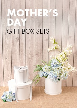 Mothers Day Gift Box Sets
