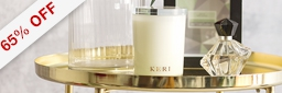 KERI Soy Candles Boutique
