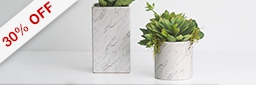 Ceramic Gloss Marble Value Pack