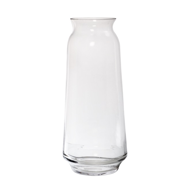 225 & Glass Vases - Buy Glass Vases Online at Wholesale Prices ...