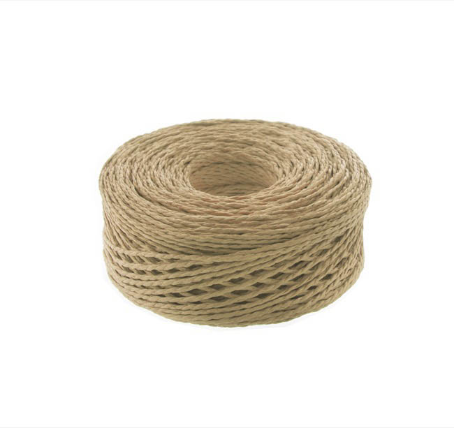 Paper Twine Natural (2mmx100m)