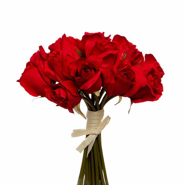 Artificial Flower Bouquets Offering Wholesale Koch Co