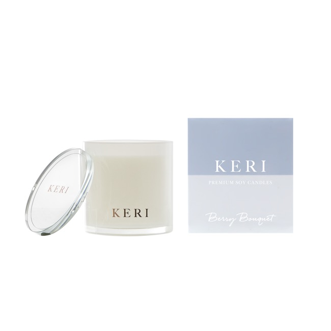Soy Candles - Buy Lovely Soy Wax Candles Wholesale Online