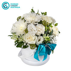 - Interflora Brave Arrangement