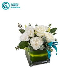 - Interflora Positivity Arrangement