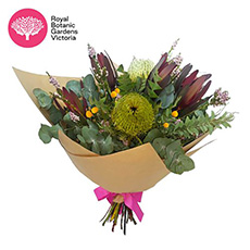 - Interflora Marvelous Maud Bouquet