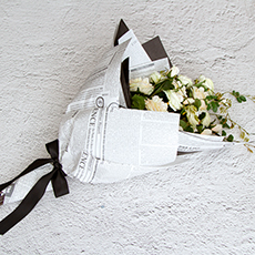 - Its In The News Bouquet