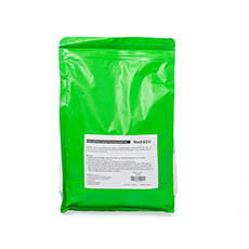 Florist Warehouse Supplies - Silica Gel Flower Drying Preserving Crystals 1kg