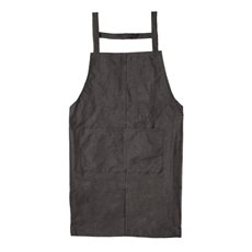 Floral Accessories - Florist 600D Heavy Duty Apron with Pockets (80x80cm)