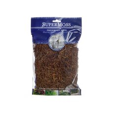 Spanish Moss - Spanish Moss Preserved Coffee (55gm Bag)