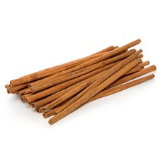 Cinnamon Sticks Bundle 500gram 30cm length Natural Brown
