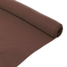 Jute Roll Brown (50cmx5m)