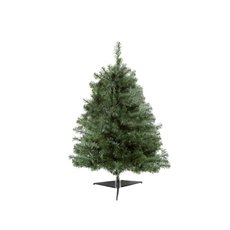 Normandy Pine Christmas Tree Green (90cmH)