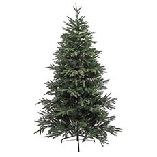 Artificial Christmas Trees - Forest Pine Christmas Tree Green (180cmH)