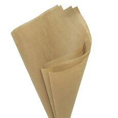Milano Cello Wrap - Cello Milano 40mic Natural (50x70cm) Pack 100