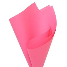 Cello Regal 60mic 100 Sheets Med.Pink (50x70cm)