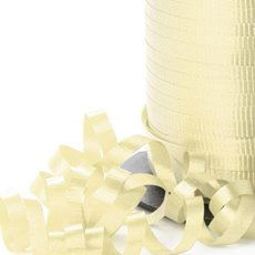 Curling Ribbons - Ribbon Curling Cream (5mmx450m)