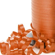 Ribbon Curling Orange (5mmx450m)