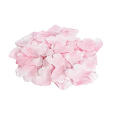 Rose Petals - Rose Petals Light Pink (120PC Bag)