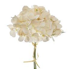 Artificial Flowers Buy Beautiful Silk Flowers Online Koch Co