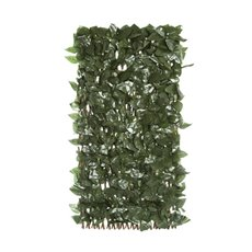 Greenery Walls - Artificial Laurel Leaf on Lattice Wall (Expands 1Mt to 2Mt)