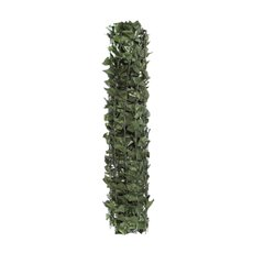 Greenery Walls - ArtificiaI Ivy Leaf Large on a PVC Roll Wall (1Mt x-3Mt)