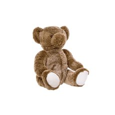 Frankie Teddy Bear Brown (31cmST)